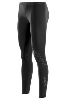 Skins S400 COMPRESSION EXTRA WARM LONG TIGHTS (WOMEN) B76001001