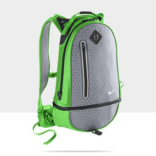 Nike CHEYENNE VAPOR RUNNING BACKPACK BA3126 387