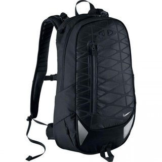 Nike CHEYENNE VAPOR II RUNNING BACKPACK BA4721 030