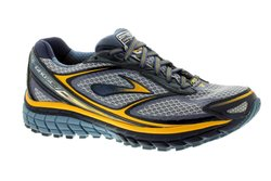 BROOKS GHOST 7 GTX 101741D087