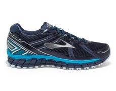 BROOKS ADRENALINE ASR 12 GTX 102031D474