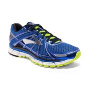 BROOKS ADRENALINE GTS 17 110241-1D-453