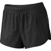 "BROOKS D'Lite Racer Short 2.5"" (W) 220542-001"