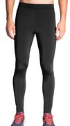 Тайтсы BROOKS GO-TO TIGHT 211001 001