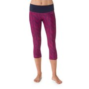BROOKS Greenlight Capri SE Currant (W) 221016-651
