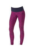 BROOKS Greenlight Tight SE Currant (W) 221015-651