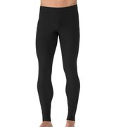 BROOKS Greenlight  Tight 210834-001