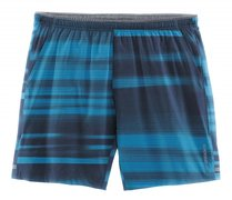 Шорты BROOKS SHEPRA 7 SHORT 210826 458