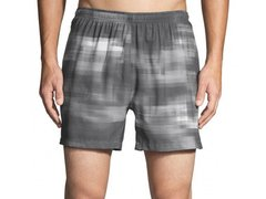 Шорты BROOKS SHERPA SHORT 210824 079