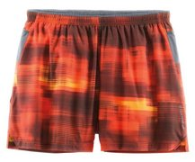 Шорты BROOKS SHERPA SHORT 210824 825