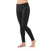 BROOKS Urban Run Tight (W) 220887-001