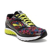 Brooks GHOST 7 110168-1D-080