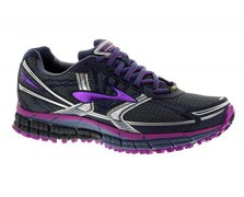 BROOKS ADRENALINE ASR 11 GTX (W) 120166-1B-541
