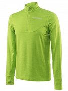 Brooks Essential 1/2 Zip 210679-376