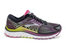BROOKS GLYCERIN 13 (W) 201971B019