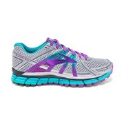 Brooks Adrenaline GTS 17 (W) 120231-1B-055