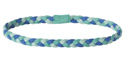 Brooks Braided Headband 280295-386