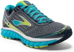 Brooks Ghost 9 (W) 120225-1B-151