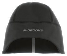 Brooks Greenlight Running Beanie 280308-001