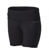 "Brooks Infiniti 7"" Short Tight (W) 220609-001"