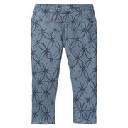 Brooks Urban Run Capri (W) 220889-432