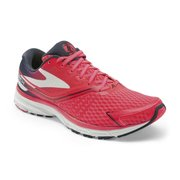 Brooks LAUNCH 2 (W) 201781B635