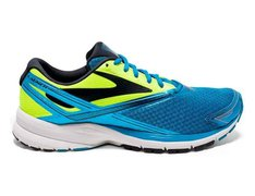 Brooks Launch 4 110244-1D-497