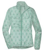 Brooks Lsd Light Jacket IV (W) 220779-474