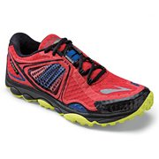 Brooks PureGrit 3 1101801D684