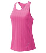 Brooks Race Day Singlet (W) 220541-605