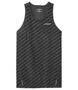 Brooks Rev Singlet 210564-986