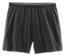 "Brooks Rush 7"" Running Shorts 210826-038"
