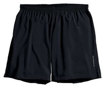 "Brooks Sherpa 2 In 1 7"" Short 210578-001"