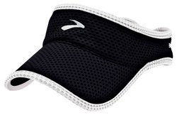 Brooks Sunshield Visor 80023-033