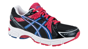 ASICS GEL-1170 GS C131N 9042
