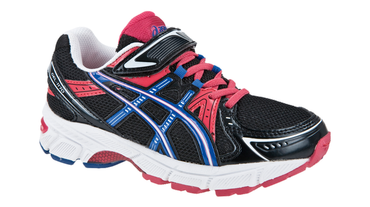 ASICS GEL-1170 PS C133N 9042