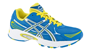 ASICS GEL-GALAXY 5  GS C200N 4200