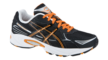 ASICS GEL-GALAXY 5  GS C200N 9032
