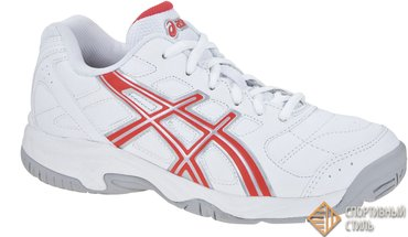 ASICS GEL-ESTORIL COURT GS C209Y 0121