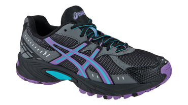 ASICS GEL-ENDURO 8 GS C226N 7433