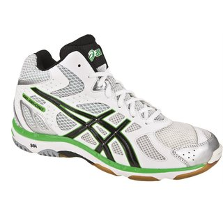 Asics GEL-BEYOND 3 MT GS C231N 0190