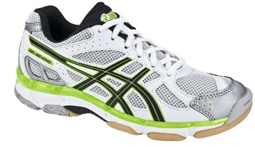Asics  GEL-BEYOND LO GS C232N 0190