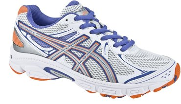 Asics GEL-GALAXY 6 GS C302N 0193