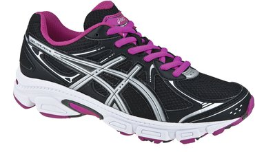 Asics GEL-GALAXY 6 GS C302N 9093