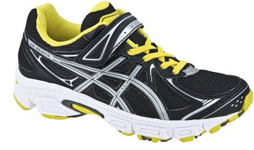 Asics GT-GALAXY 6 PS C307N 9091