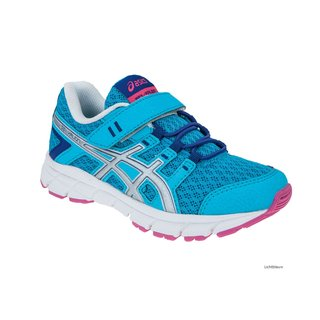 Asics GEL-XALION PS C330N 3993