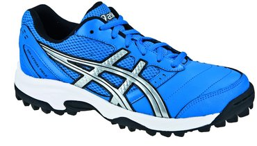 Asics GEL-LETHAL FIELD GS C342Y 4293