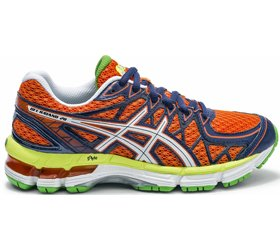 Asics GEL-KAYANO 20 GS C348N 3201