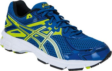 Asics GT 1000 2 GS (JUNIOR) C349N 5905