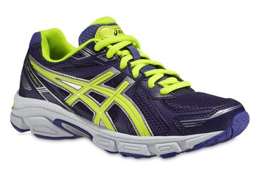 Asics GEL-GALAXY 7 GS C411N 3604